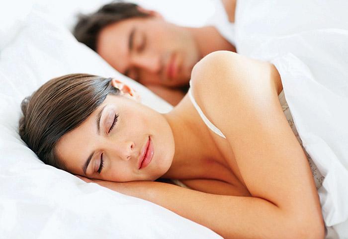 sleep apnoea solutions